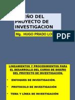 DISEÑO DEL PROYECTO DE INVESTIGACION (1).pptx
