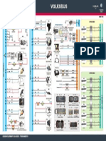 Diagrama VOLKSBUS_Gerenciamento Eletrônico-D08 - EDC7+PTM_4e6cil_20_02-PT-A3