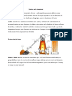 Trabajo Manufactura 2do Parcial (Autoguardado)