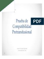 Clase Pruebas de Compatibilidad copia.pdf