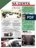 Edição 163. Email PDF