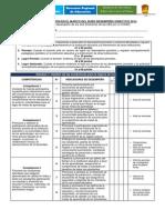 ficha_desempeño_subdirectores_2014 (2).pdf