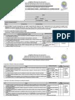 Monitoreo compromisos.pdf