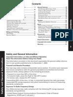 T6500-manual.pdf