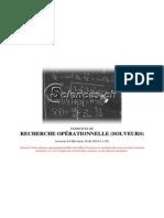 RechOperationnelle.pdf