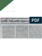 Camilli_Gaz_18_02_2010