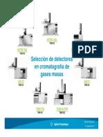 1.Selección_de_detectores_en_cromatografía_de_gases_masas.pdf