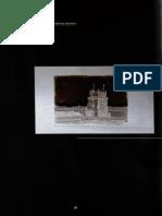 Identificación de Los Procesos Fotográficos
