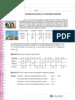 actividadesdepotenciadebase10-131013162606-phpapp01