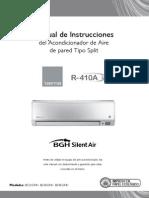25000Manual GEMS R410 mayo 2012 4.pdf
