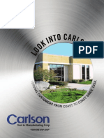 Carlson Brochure-Gun Drilling.PDF