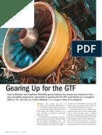GearingUpfortheGTF_ATEM_April-May_2010.pdf