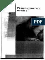 perdida_duelo_y_muerte.pdf