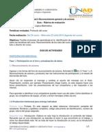 Act_2_Reconocimiento_general_y_de_actores_Guia_Rubrica_.pdf