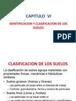 CLASES .pdf
