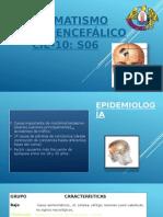 Caso Clinico Tec