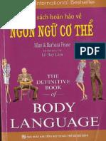 ngon ngu co the.pdf
