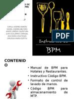 EXPOSICI_N_DE_BPM.ppt
