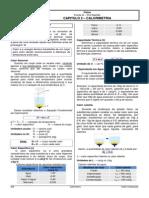 AP 2 - FIS III_Cap 1 - Revisada