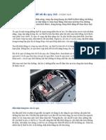 Những điều cần biết về ắc quy.pdf
