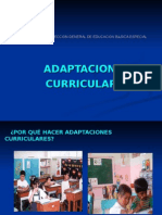 ADAPTACIONES CURRICULARES.ppt