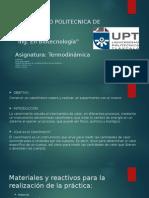 Universidad Politecnica de Tlaxcala