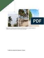 imagenes Estado Sucre Oriana.docx