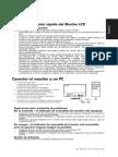 Acer Monitor Led-esp