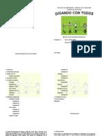 Manual de Actividades (Final)