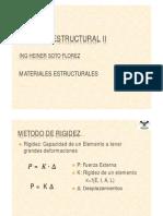 clase 1 - Materiales Estructurales.pdf