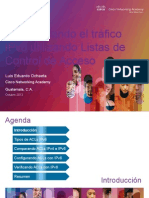 T_IPv6_ACL.pptx