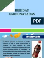bebidascarbonatadas-121031225919-phpapp02