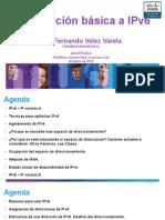 T_IPv6_Introduccion.pptx
