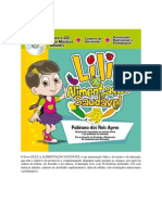 Livro-_Lili_e_Alimentação_saudável.pdf