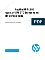 HP_Vertica DL380 Hardware Guide.pdf