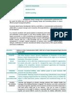 Ascent consult CV Nick.pdf