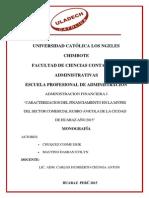 If III -Unidad Administracion-financiera