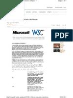 04 HTML5 Novos Elementos e Atributos