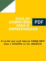 Competências do Empreendedor_Ebook.pdf