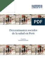 12_Determinantes_Sociales_Salud.pdf