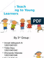 Elt Teachingspeakingforyl 140405233328 Phpapp01