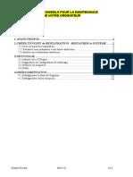 MAINTENANCE-PC-4.pdf