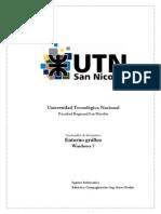 UTN_Windows 7 -Apunte.v1.pdf