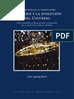Auping Birch John - Una Revision De Las Teorias Sobre El Origen Y La Evolucion Del Universo.pdf