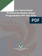1. Aids.pdf