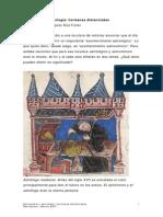 Funes. Astronomía y astrología. Hermanas distanciadas.pdf
