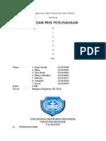 RANGKUMAN DISKUSI STRATEGIK.doc