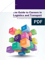 Careers Guide 2014a