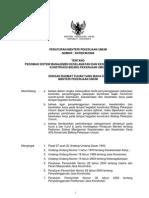 PERMEN PU No.9-2008 TTG PEDOMAN SMK3.pdf