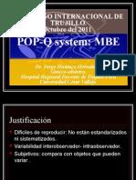 POP Q